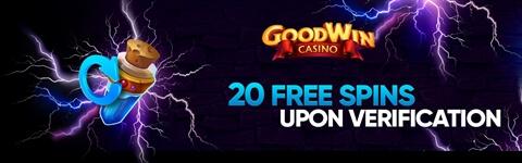 nodeposit-casino-bonus-goodwin