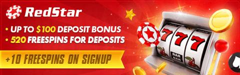 nodeposit-casinobonus-redstar
