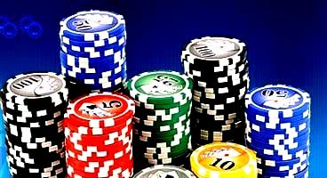 casino-bonus-no-deposit