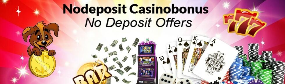 nodeposit-casino-free-bonus