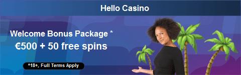 nodeposit-casinobonus-hello