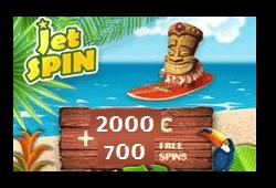 casino-bonus-jetspin