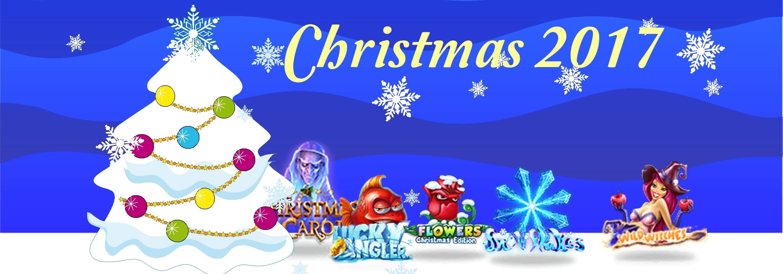 christmas-casino-bonus-2017