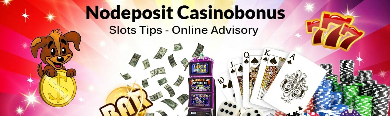 nodeposit-casinobonus-top