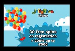 casino-bonus-jellybean