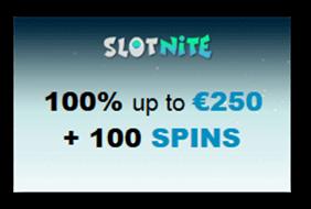 casino-slotnite-bonus