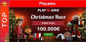 christmas-bonus-playamo-casino