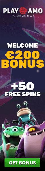 playamo-casino-bonus