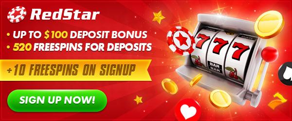 redstar-casino-christmas