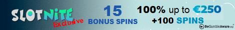 newslots-better-payouts-casino-slotnite