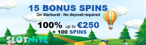 nodeposit-casino-bonus-slotnite
