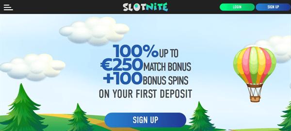 slotnite-casino-review