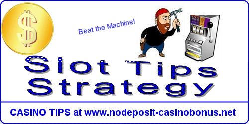 slot-tips-strategy