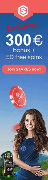 stakes-casino-netent