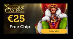 casino-superior