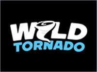 wildtornado-casino